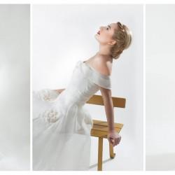 ديانا ليبيك-التصوير الفوتوغرافي والفيديو-دبي-1
