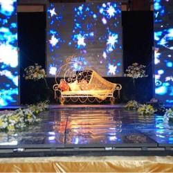 دلة الدار لتنظيم الأعراس-كوش وتنسيق حفلات-أبوظبي-3