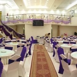 قاعة قصر الماسة-قصور الافراح-مسقط-4