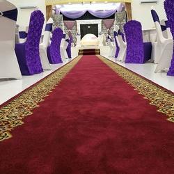قاعة قصر الماسة-قصور الافراح-مسقط-2