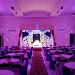 قاعة قصر الماسة-قصور الافراح-مسقط-3