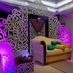 قاعة قصر الماسة-قصور الافراح-مسقط-6