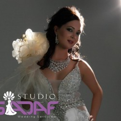 SADAF Weddings Studio-Photographers and Videographers-Dubai-2