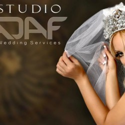 SADAF Weddings Studio-Photographers and Videographers-Dubai-4