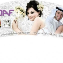SADAF Weddings Studio-Photographers and Videographers-Dubai-1