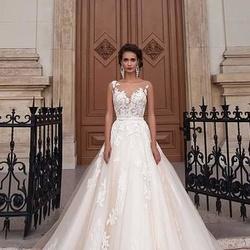 فساتين مون برايد-فستان الزفاف-أبوظبي-3