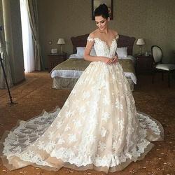 فساتين مون برايد-فستان الزفاف-أبوظبي-4