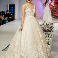 فساتين مون برايد-فستان الزفاف-أبوظبي-5