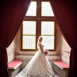 فساتين مون برايد-فستان الزفاف-أبوظبي-2