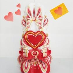 ديون كاندلز-زهور الزفاف-أبوظبي-3