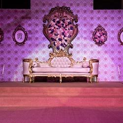 ييغا لايف-كوش وتنسيق حفلات-الدوحة-2