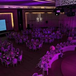 ييغا لايف-كوش وتنسيق حفلات-الدوحة-3