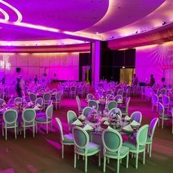 ييغا لايف-كوش وتنسيق حفلات-الدوحة-1