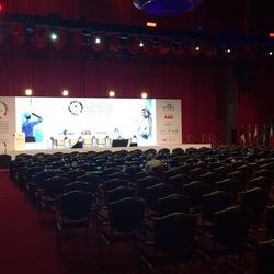 ييغا لايف-كوش وتنسيق حفلات-الدوحة-5
