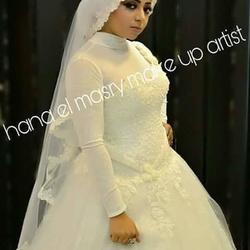 برايد-فستان الزفاف-القاهرة-2