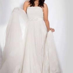 برايد-فستان الزفاف-القاهرة-1