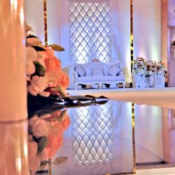 ايفينتيك للمناسبات -كوش وتنسيق حفلات-الدوحة-1