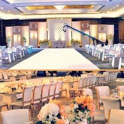 ايفينتيك للمناسبات -كوش وتنسيق حفلات-الدوحة-6