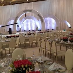 ايفينتيك للمناسبات -كوش وتنسيق حفلات-الدوحة-5