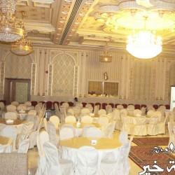 صالة خير-قصور الافراح-المنامة-2