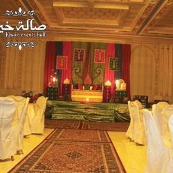 صالة خير-قصور الافراح-المنامة-4