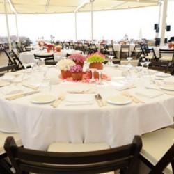 فندق اوبرج دي فقرا-الفنادق-بيروت-5