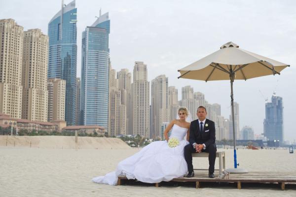فوتو سوليوشنز - التصوير الفوتوغرافي والفيديو - دبي