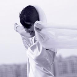 فوتو سوليوشنز-التصوير الفوتوغرافي والفيديو-دبي-5
