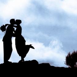 فوتو سوليوشنز-التصوير الفوتوغرافي والفيديو-دبي-4