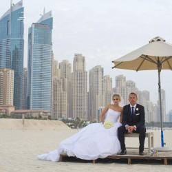 فوتو سوليوشنز-التصوير الفوتوغرافي والفيديو-دبي-1