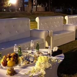 الماسة للضيافة وخدمات الافراح-كوش وتنسيق حفلات-أبوظبي-6