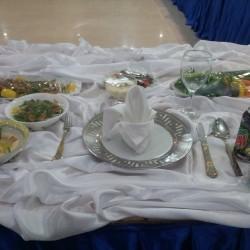 الماسة للضيافة وخدمات الافراح-كوش وتنسيق حفلات-أبوظبي-4