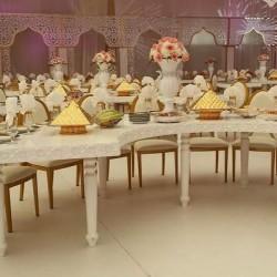الماسة للضيافة وخدمات الافراح-كوش وتنسيق حفلات-أبوظبي-5