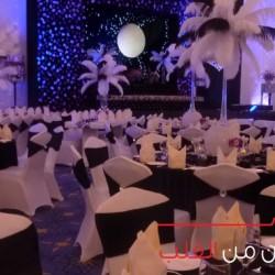 جندل-كوش وتنسيق حفلات-المنامة-5