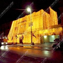 عدنان أحمد لخدمات الافراح-كوش وتنسيق حفلات-أبوظبي-1