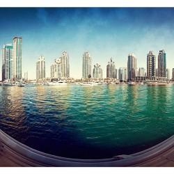 امير ملجائي فوتوغرافي-التصوير الفوتوغرافي والفيديو-دبي-1