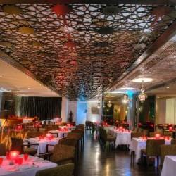 فندق باروك بالاس-الفنادق-بيروت-1