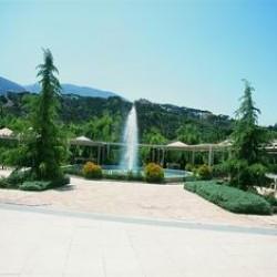 فندق باروك بالاس-الفنادق-بيروت-4