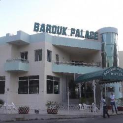 فندق باروك بالاس-الفنادق-بيروت-2