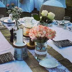 أزهار دنيز-زهور الزفاف-أبوظبي-3