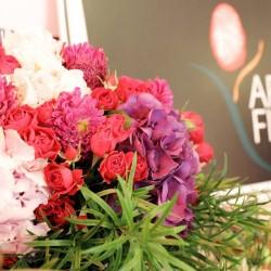 ارت اند فلاور-زهور الزفاف-دبي-5