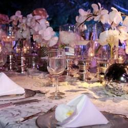 ارت اند فلاور-زهور الزفاف-دبي-3