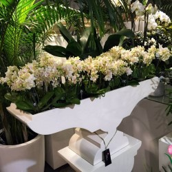 ارت اند فلاور-زهور الزفاف-دبي-6