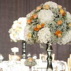 ارت اند فلاور-زهور الزفاف-دبي-2