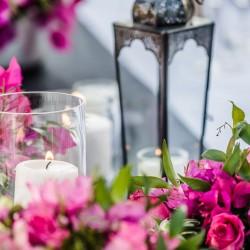 ارت اند فلاور-زهور الزفاف-دبي-1