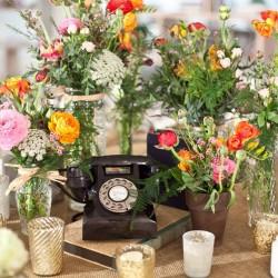 ارت اند فلاور-زهور الزفاف-دبي-4