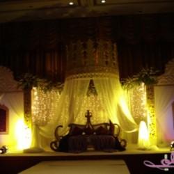 المزيونة للأفراح-كوش وتنسيق حفلات-المنامة-6