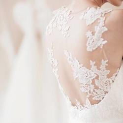 لاتيليه بلانك لفساتين الزفاف-فستان الزفاف-بيروت-3