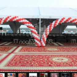 نوح لتنظيم الحفلات-كوش وتنسيق حفلات-المنامة-2