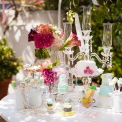 فينتج بلوم-زهور الزفاف-دبي-5